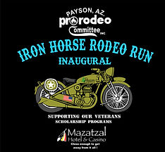 iron%20horse%20black%20background%20logo