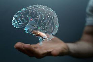 lit brain in hand.jpg