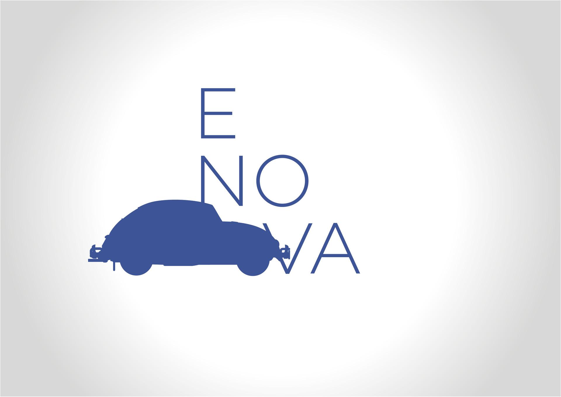 Enova_Escola_Nova_logo_4.jpg