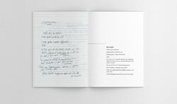 livro_funarte_memória_a_dois_6