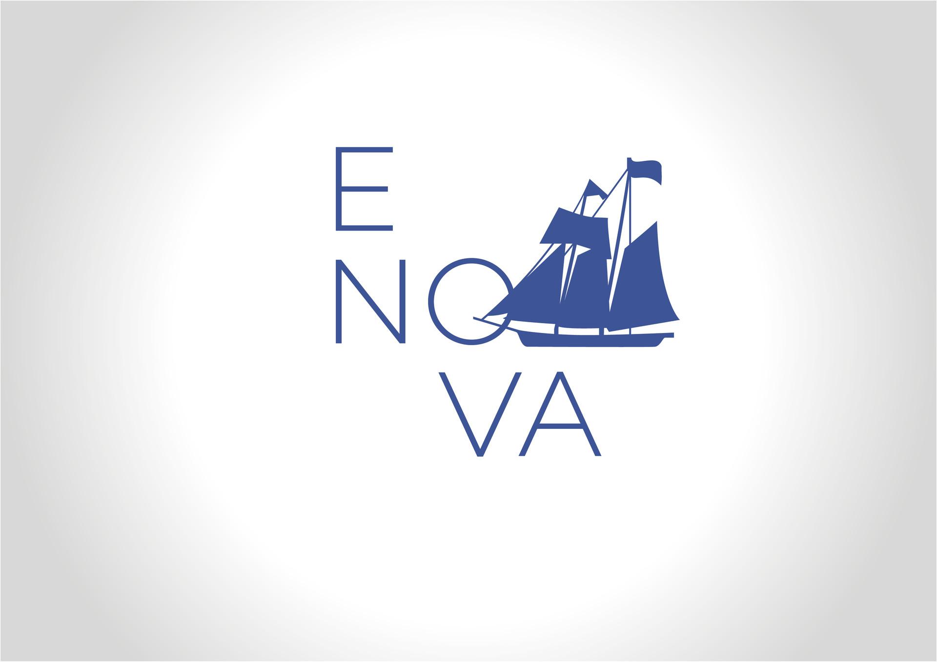Enova_Escola_Nova_logo_5.jpg