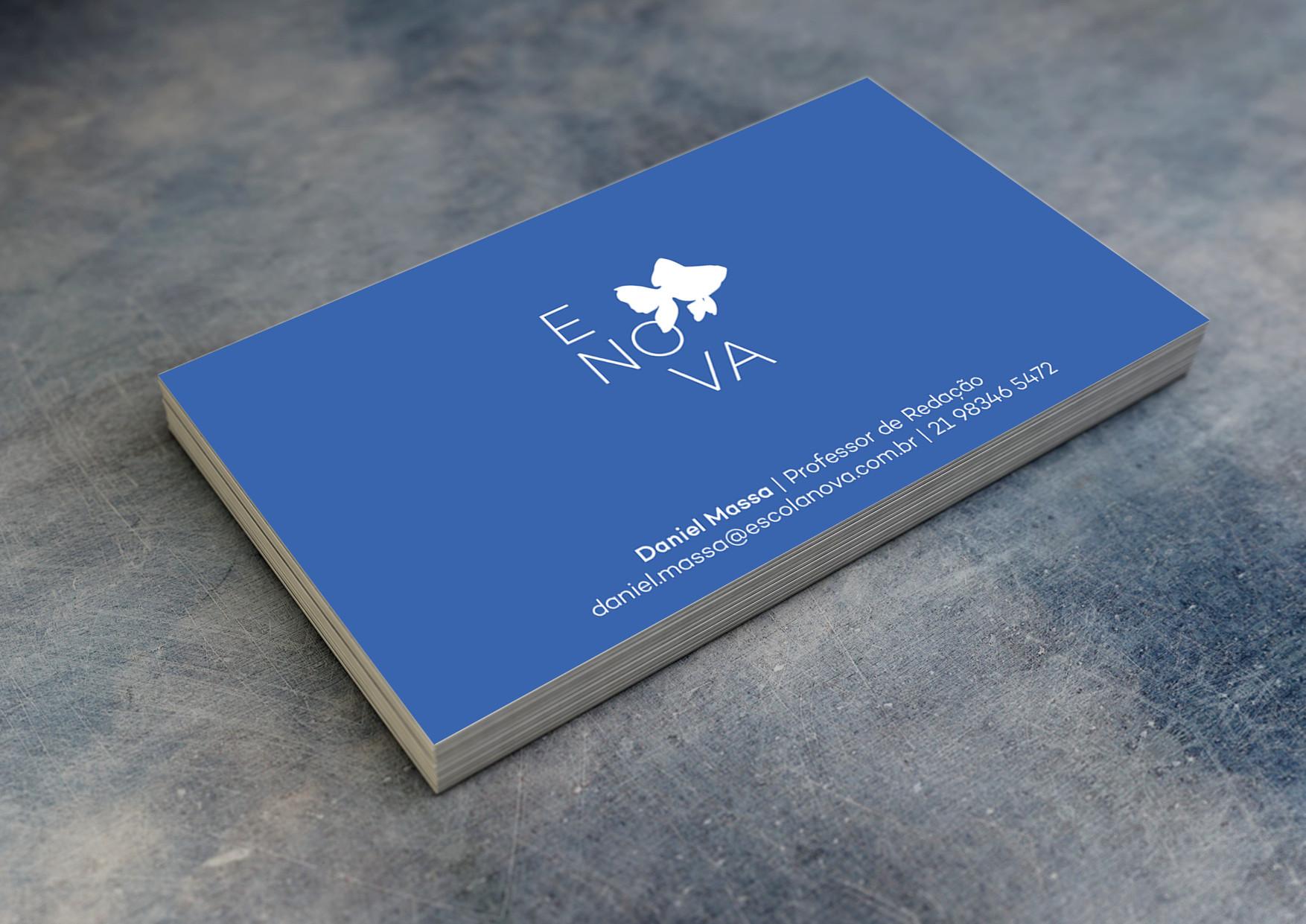 Enova_Escola_Nova_cartão_de_visita_2.jpg