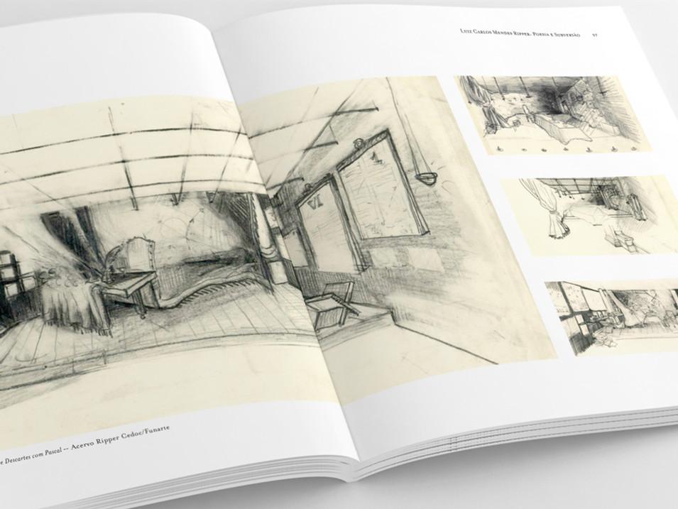 livro_funarte_ripper_3.jpg