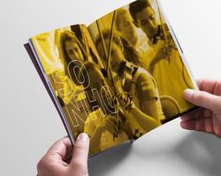 livro_Petrobras_3