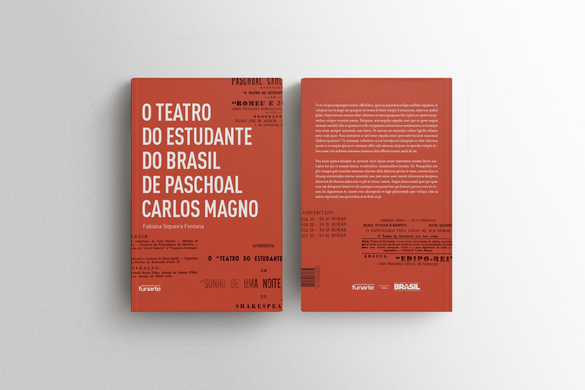 livro_funarte_TEB_capa
