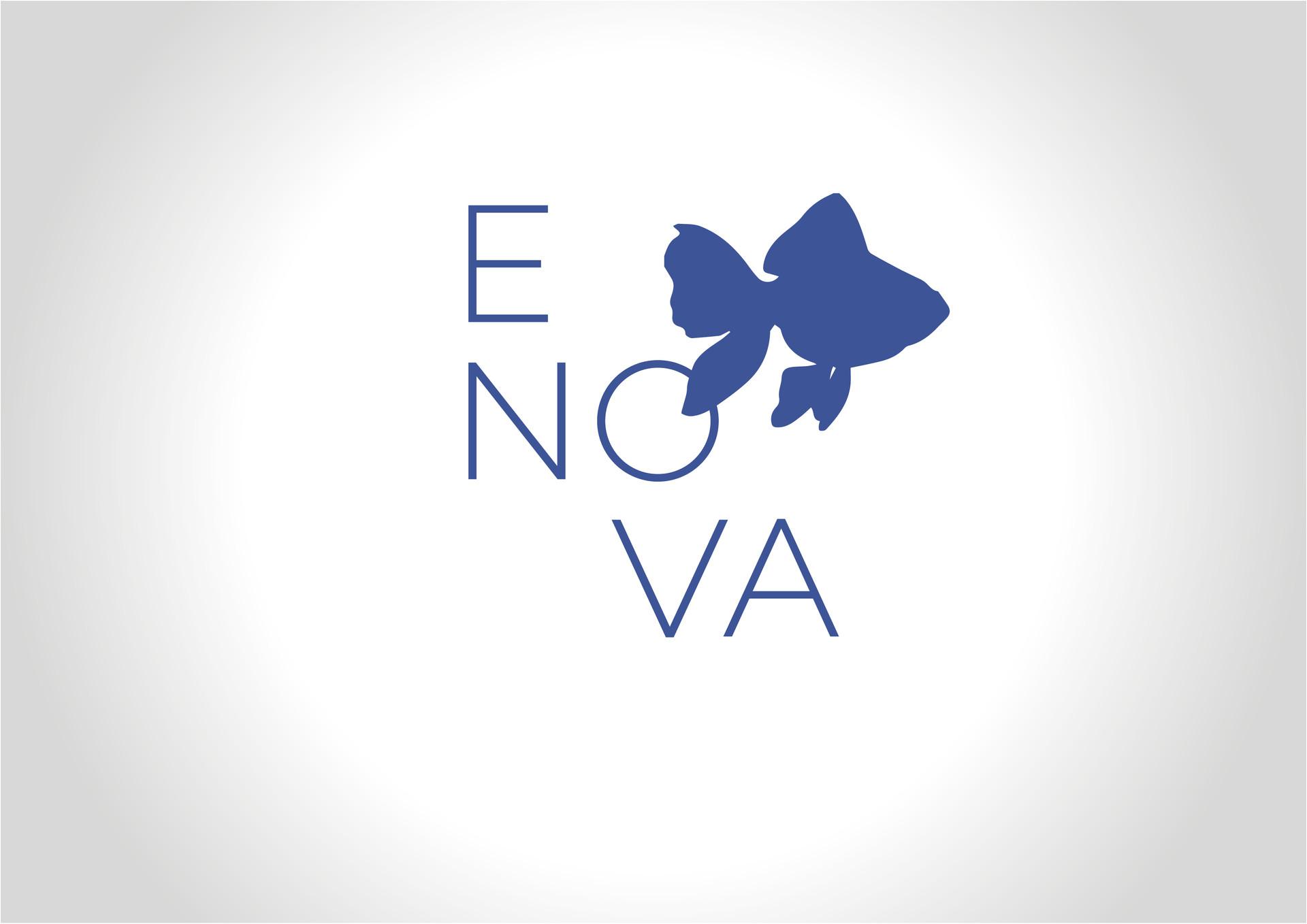 Enova_Escola_Nova_logo_3.jpg