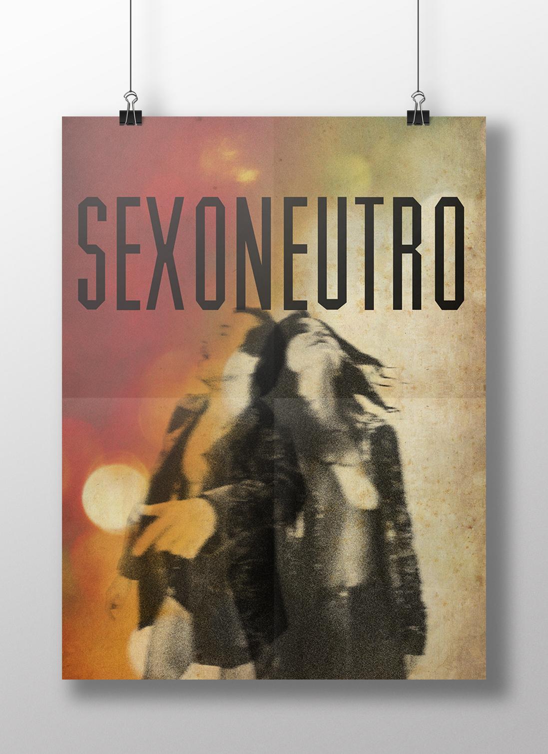 sexo_neutro_cartaz