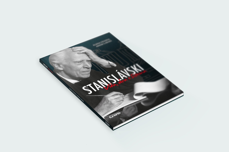 livro_funarte_stanislavski_capa