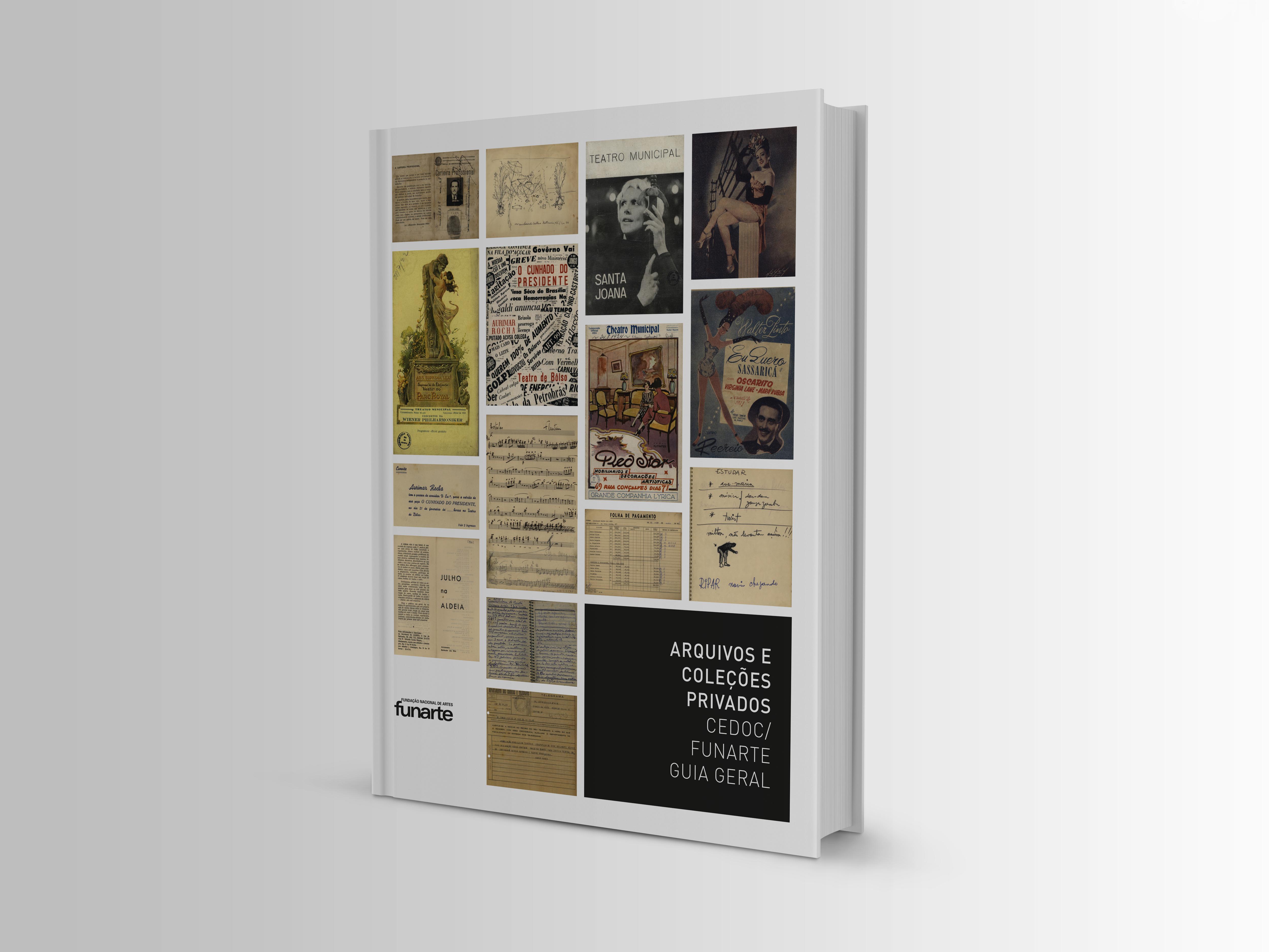 livro_funarte_cedoc_capa