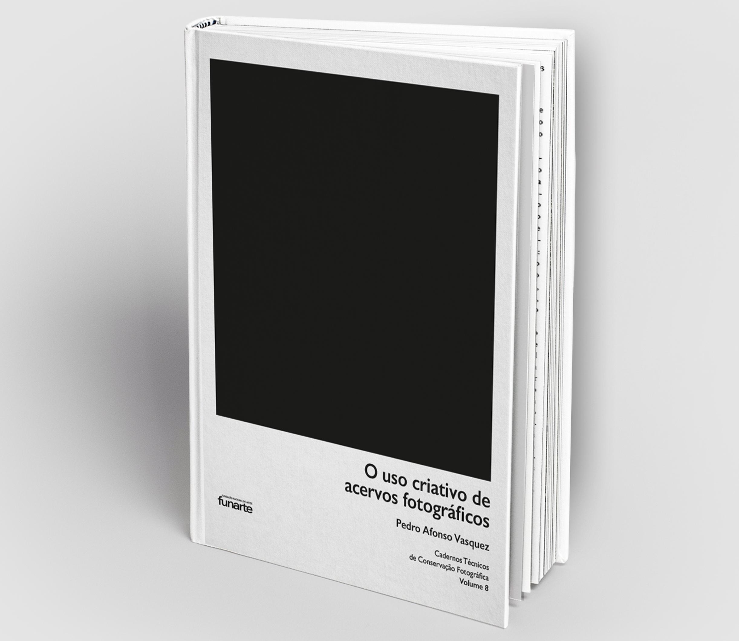 livro_funarte_caderno_técnico_8_capa