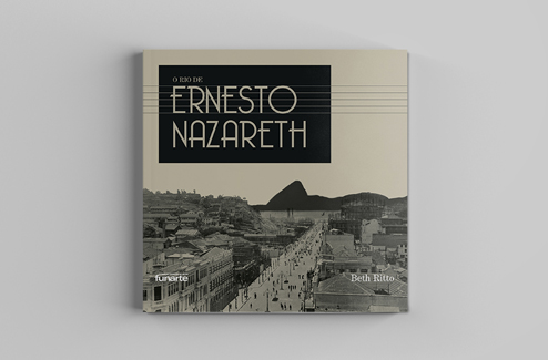 livro_funarte_ernesto_nazareth_capa_2