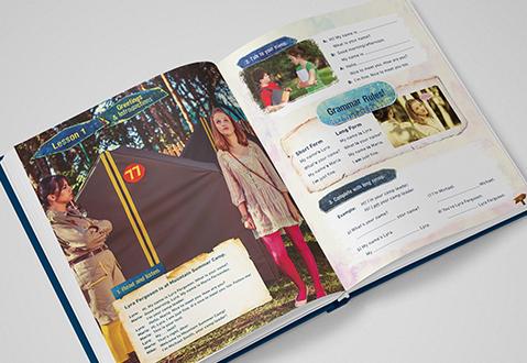 livro_red_balloon_1_capa