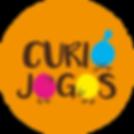 curió_marca.png