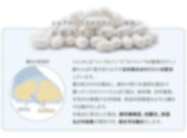 ピュアオイル(分割)-04.jpg
