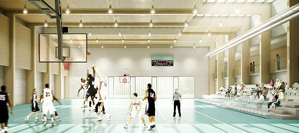 hoch sport_re 1.jpg