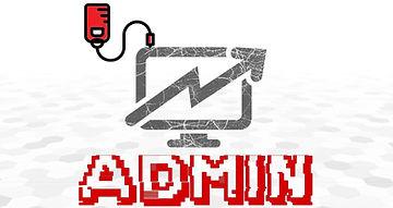 Logo BD copie.jpg