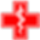 cabinet de soin infirmier, cabinet, soin, infirmiere, infirmiers, idel, uzes, montaren, gard, soin, medicament, vaccin, vaccination, docteur, hopital, maison de retraite, ehpad, maladie, malade, piqure, sang, bilan, santé