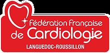 ffc, federation francaise de cardiologie, uzes, gard, infirmiere, infirmier, idel, montaren, uzege, cardio, coeur, maladie