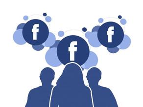 Comment animer votre Page Facebook comme un Pro