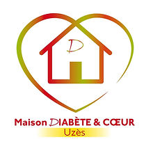 maison du diabete, uzes, uzege, gard, diabete, glycemie, sucre