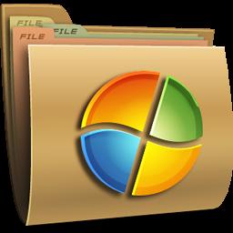 cours informatique windows