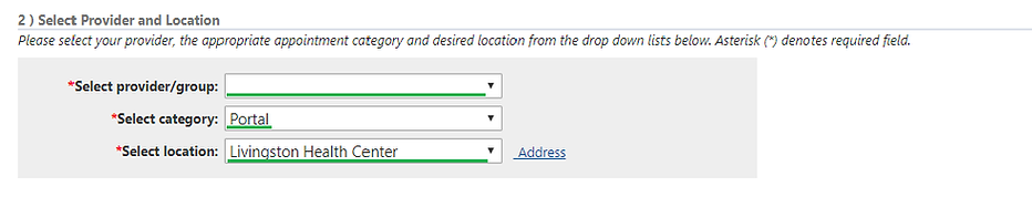 Select Provider and Location.png