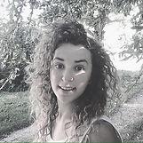 Charlotte Moussié