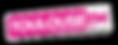 Logo-toulousefm-01.png