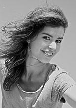 Coralie Dervaux