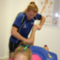 physiotherapy-7.jpg