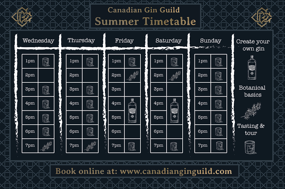 timetable for summer-01.png