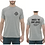 Thumbnail: T-Shirt - Under the Ginfluence