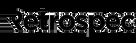 rs_logo_8e368459-98ad-433a-8255-fc8d27e6