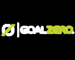 Goal Zero_Logo_PNG_4b847af9f2de.png