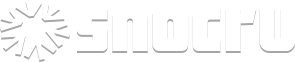 snocru white shadow logo.png