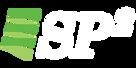 SP2-logo-light-2000x1000.png
