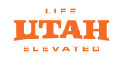 UTAH_LIFE_ELEVATED_orange.png