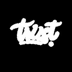 TRUST_logo.png