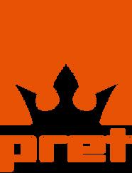 Pret_Basic_Logo.png