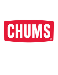 Chums_Logo_Badge (1).png