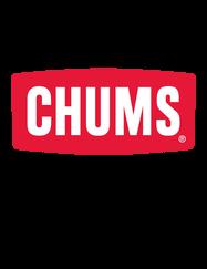 Chums_Logo_Badge (1).png