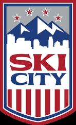 ski city.png