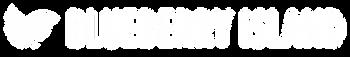 BBI Logo-outlined_v2-07-gotham ALLWHITE.