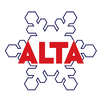 ALTA-LOGO_300x300.png