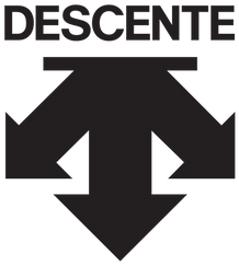 Descente_company_logo.svg.png