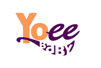 yoeebabytransp.png