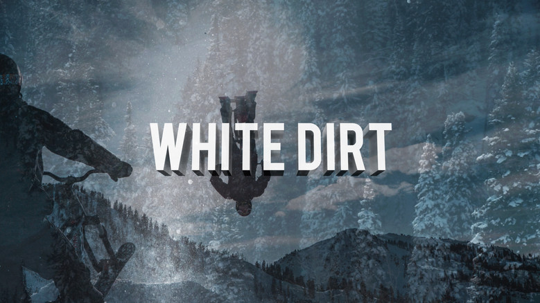 White Dirt