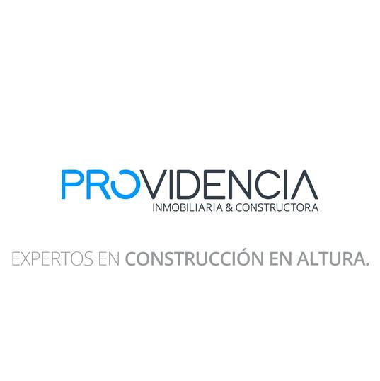 Slide-Providencia_Corporativo-copia.jpg