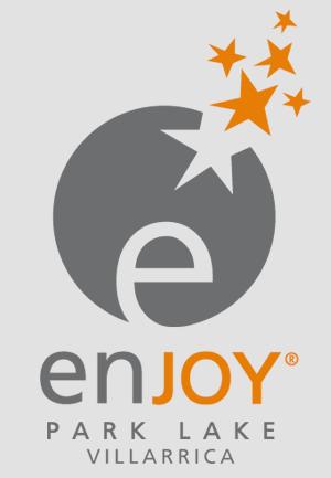logo-enjoy-villarrica.png