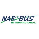 logo_narbus800x800.jpg